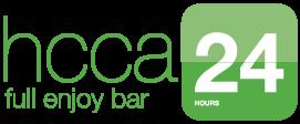 hcca24
